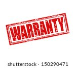 grunge rubber stamp with word... | Shutterstock .eps vector #150290471