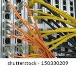 internet service provider... | Shutterstock . vector #150330209