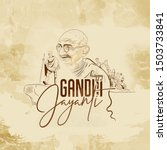 Gandhi Jayanti Is A National...