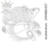 Coloring Pages. Coloring Book...