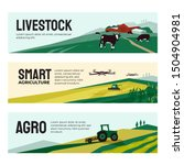 vector illustrations of... | Shutterstock .eps vector #1504904981