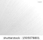 abstract background  vector...   Shutterstock .eps vector #1505078801