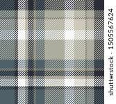 tartan scotland seamless plaid... | Shutterstock .eps vector #1505567624