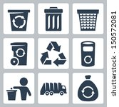 app,basket,bin,can,clean,container,delete,disposal,dispose,dump,dumping,dustbin,ecology,environmental,garbage