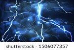 vector illustration of... | Shutterstock .eps vector #1506077357