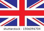 vector illustration of united... | Shutterstock .eps vector #1506096704