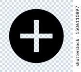 more icon. simple icon vector...
