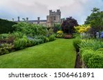 Sudeley Castle  Winchcombe ...