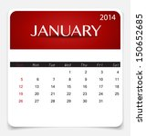 2014,abstract,agenda,annual,appointment,background,business,calendar,card,concept,creative,daily,date,day,design