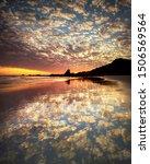 Magical Byron Bay  Byron Bay A...