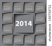 2014,agenda,almanac,annual,appointment,business,calendar,calendar 2014,clean,corporate,cut,daily,date,day,december