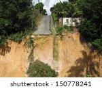 Manaus  March 25  2008