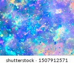 abstract background for... | Shutterstock .eps vector #1507912571