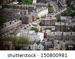 liverpool city | Shutterstock . vector #150800981