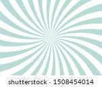 Sunlight Spiral Background. ...
