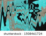colorful abstract designs for... | Shutterstock . vector #1508461724