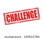grunge rubber stamp with word... | Shutterstock .eps vector #150922784