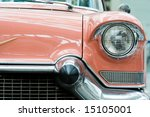 car | Shutterstock . vector #15105001