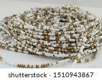 Assorted Waist Beads   African...