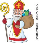 Saint Nicholas Topic Image 4  ...