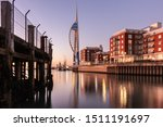 09 21 2019 Portsmouth ...