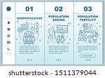 population onboarding mobile...