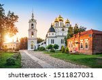 The Assumption Cathedral Of Th...