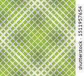 cross lined seamless... | Shutterstock .eps vector #1511957654