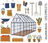 vector illustration of... | Shutterstock .eps vector #1511981171