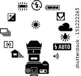 aperture,battery,camcorder,camera,card,digital,display,equipment,exposure,eye,film,flash,focal,focus,gigabyte