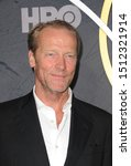 iain glen at the hbo's official ... | Shutterstock . vector #1512321914