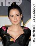 laura marano at the hbo's... | Shutterstock . vector #1512322004