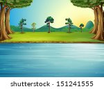 blue,branches,brown,cartoon,clear,crawling,daytime,deep,drawing,ecosystem,environment,forest,gift,graphic,grass
