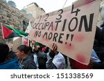 hebron  palestinian territory   ... | Shutterstock . vector #151338569