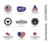 The Usa  4 .