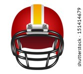 american football,football helmet,human head,protection,red,sport,sports helmet