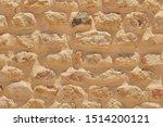 Background Of Stone Limestone...
