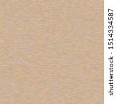 beige heather marl seamless...   Shutterstock .eps vector #1514334587