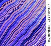 light purple vector texture...