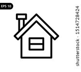 the best house icon vector...
