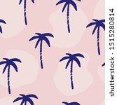 abstract seamless pattern.... | Shutterstock .eps vector #1515280814