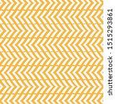 memphis american vector   retro ... | Shutterstock . vector #1515293861