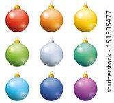Christmas Holiday Decoration ...