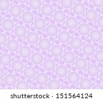 abstract background | Shutterstock . vector #151564124