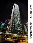 Hong Kong   February 22  Cheun...