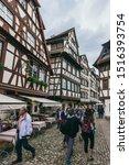 Strasbourg  France   July 26 ...