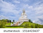 Guanyin   Popular Place And...