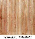 high resolution texture of... | Shutterstock . vector #151667801