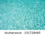 swimming pool   Shutterstock . vector #151728485