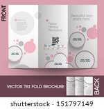 abstract,ad,advertise,banner,barcode,beautiful,beauty,bodycare,booklet,brochure,brouchure,business,card,corporate,decoration